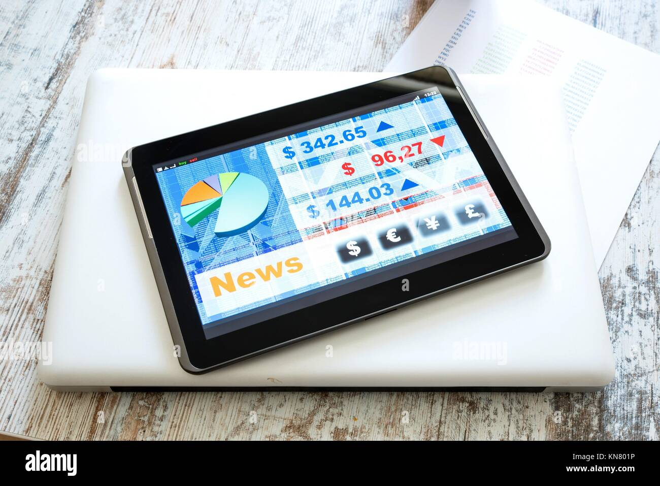 marketing pc tablets Discover the best computer tablets in best sellers find the top 100 most popular items in amazon electronics best sellers.