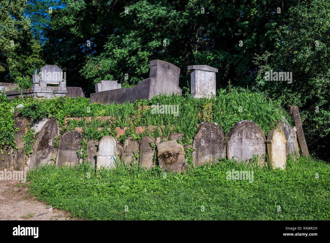 church hill jewish personals Philadelphia cemeteries compiled by anne j mitchell  (jewish) christ church cemetery  east cedar hill cemetery.