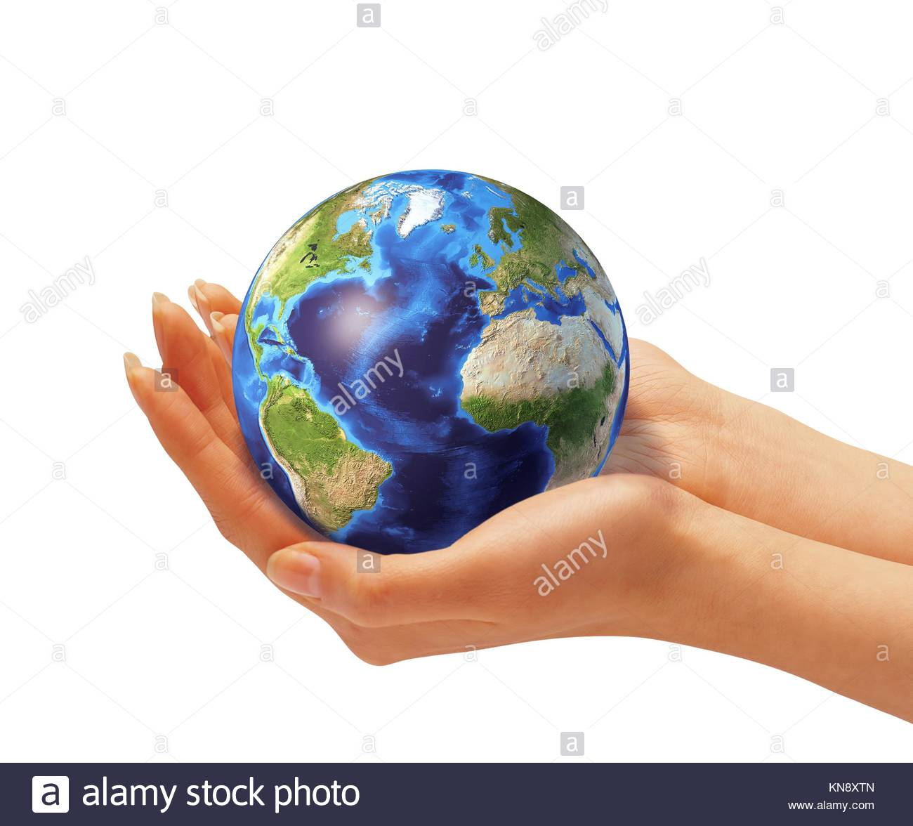 autonomy and responsibility in this earth Autonomy, authority and moral responsibility earth sciences questions about the relationship between autonomy and authority are raised in nearly every area.