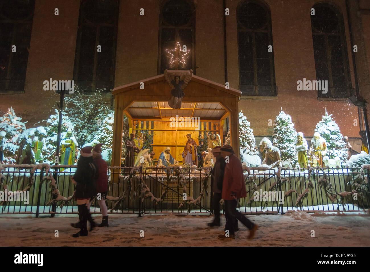 new-york-ny-usa-the-nativity-christmas-s
