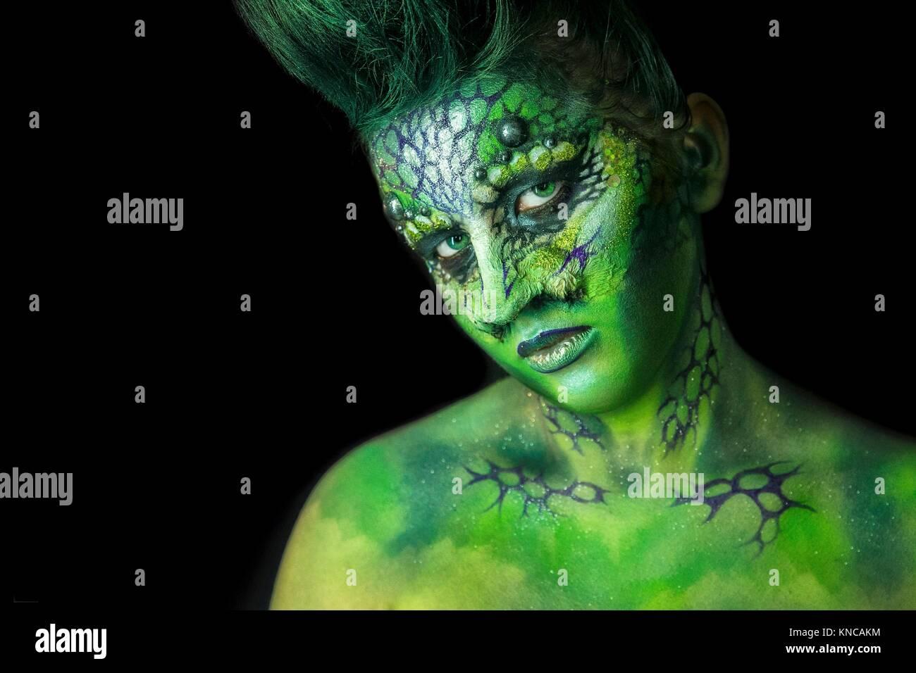 alien movie monster stock photos amp alien movie monster