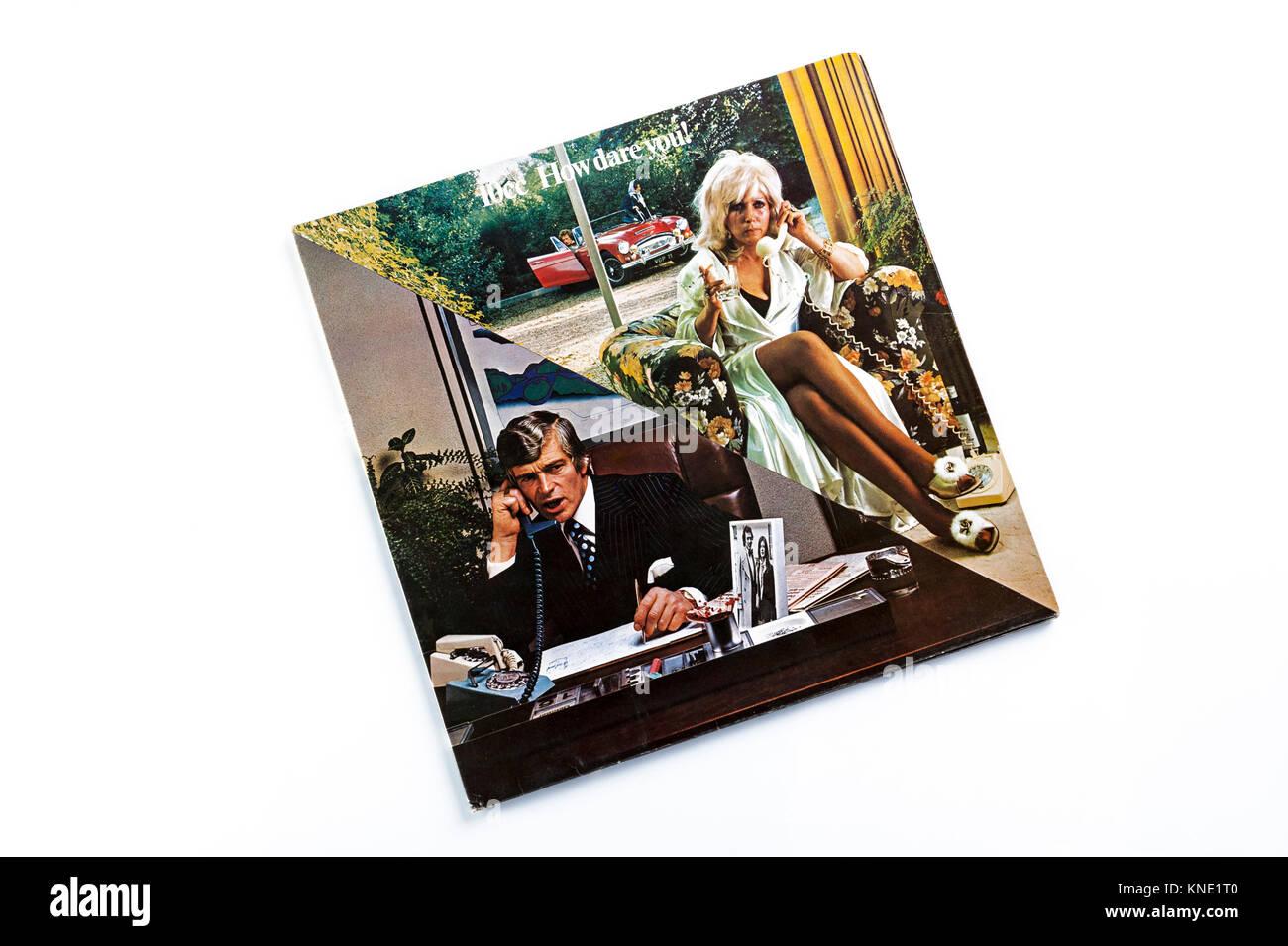 Album Covers 1970s Stock Photos Amp Album Covers 1970s Stock