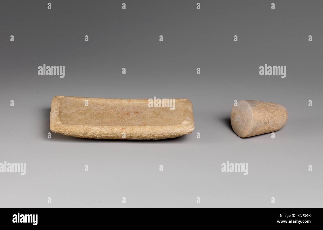 an overview of the three periods of cycladic civilization Explore catherine moore's board cyclades, early aegean bronze age on  aegean bronze age periods, cycladic  group of three cycladic figurines.