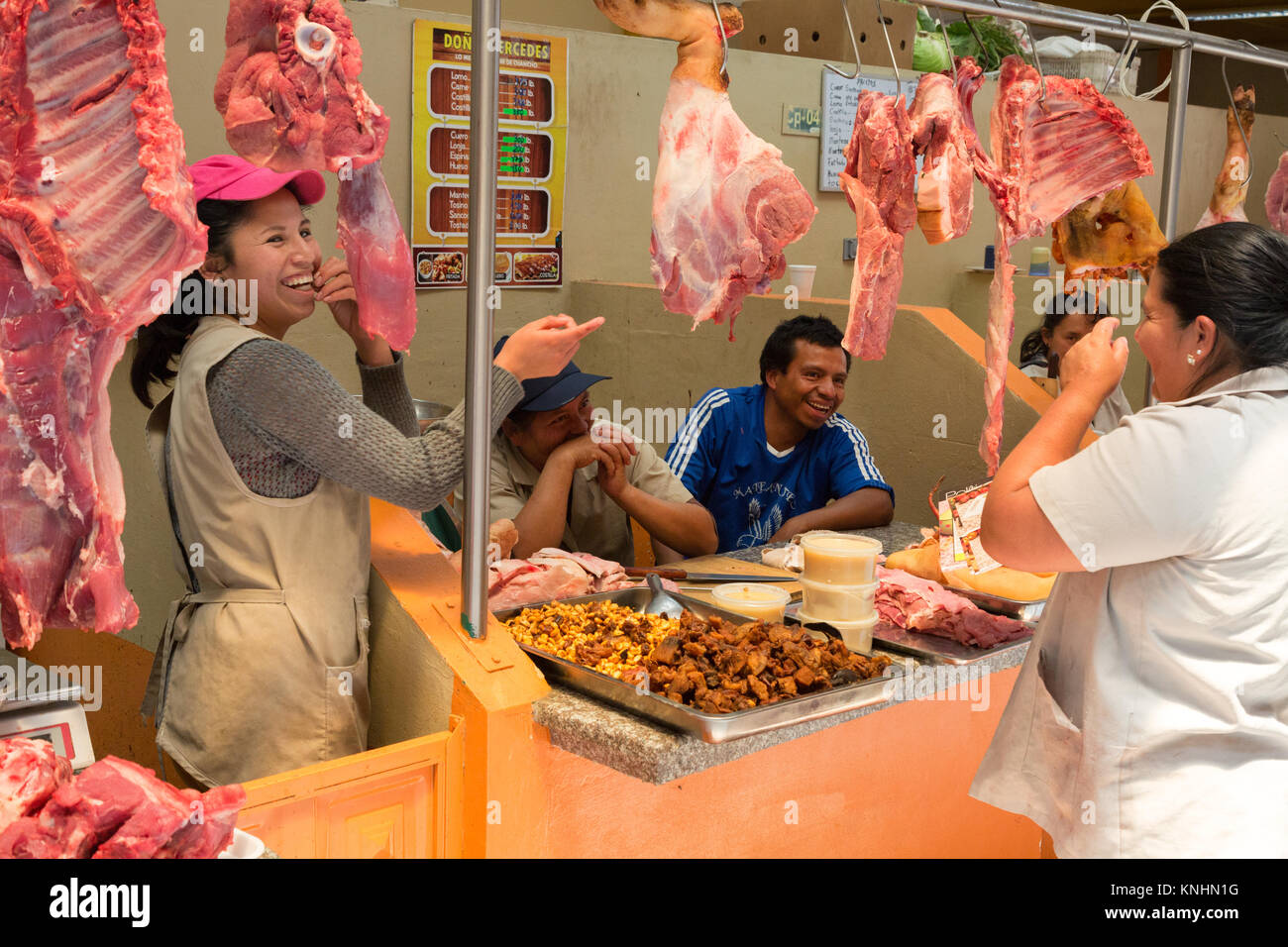 meat market stock images - photo #48