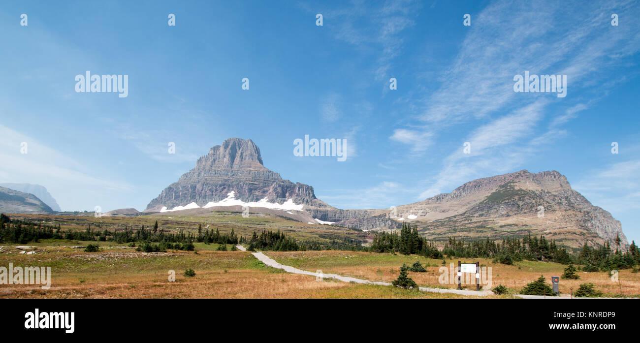 Mount Logan Stock Photos Amp Mount Logan Stock Images Alamy