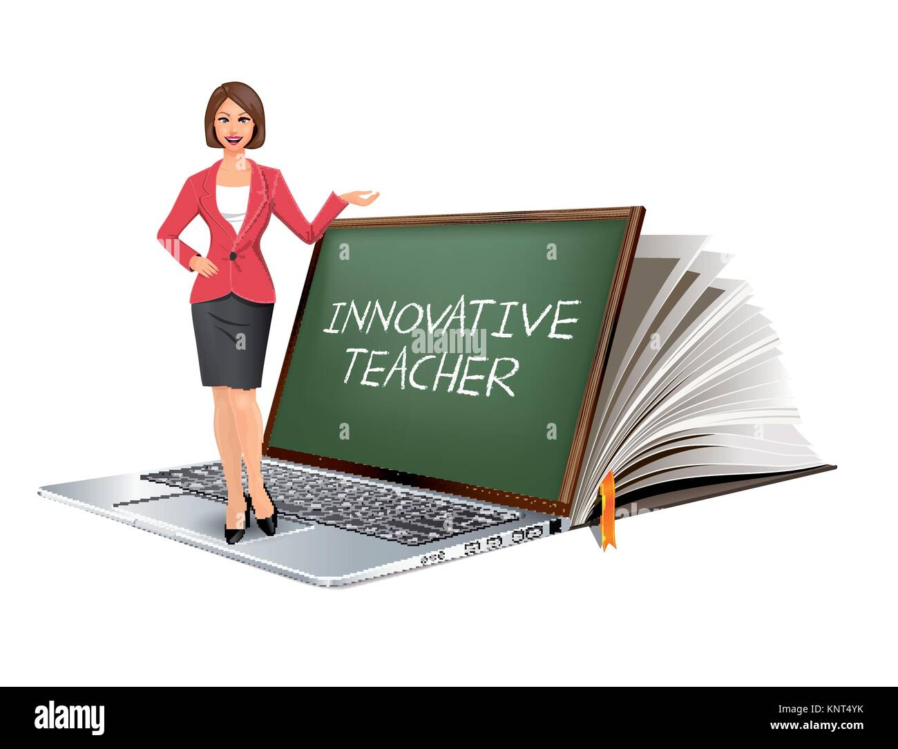 modern teaching methods Learn about the different types of instruction techniques you can use in the classroom including: drill and practice  methods of teaching in the classroom.