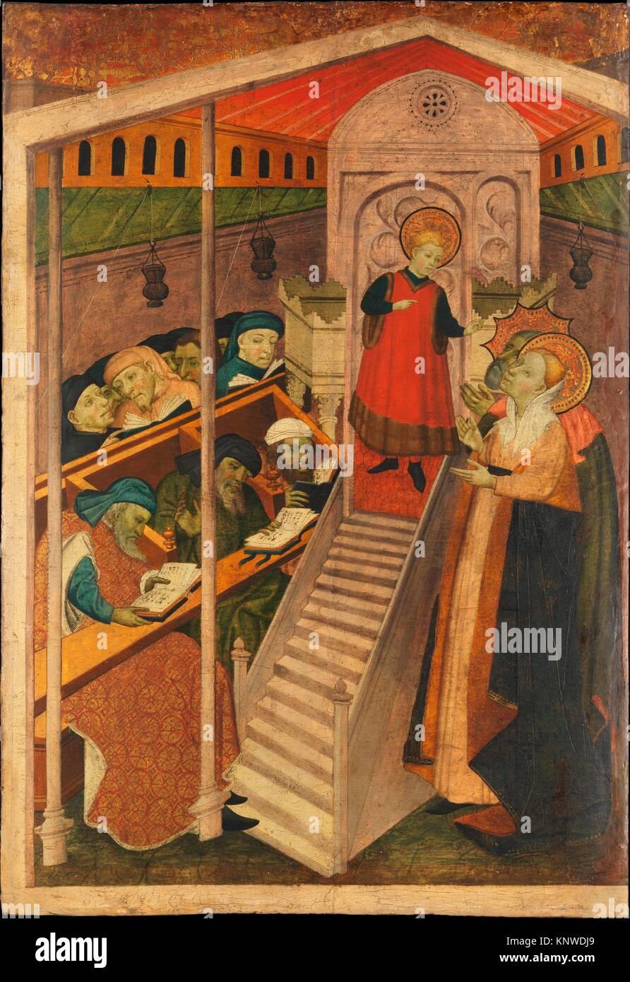 Christ among stock photos christ among stock images alamy for Artiste peintre catalan