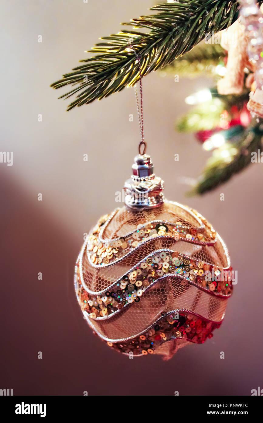 Elegant Christmas Decor Stock Photos & Elegant Christmas ...