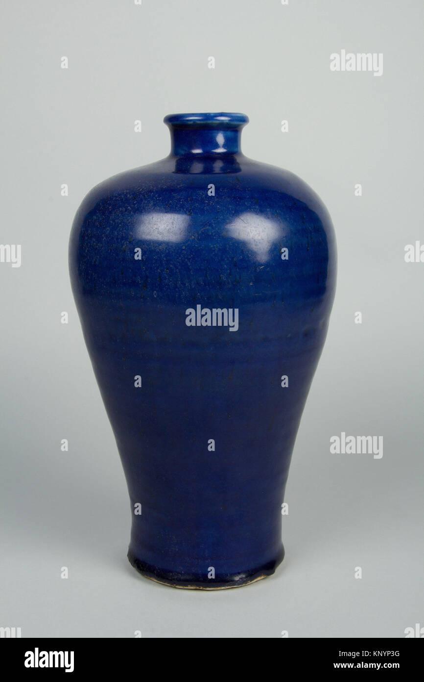 Vase China Porcelain Ming Stock Photos Amp Vase China