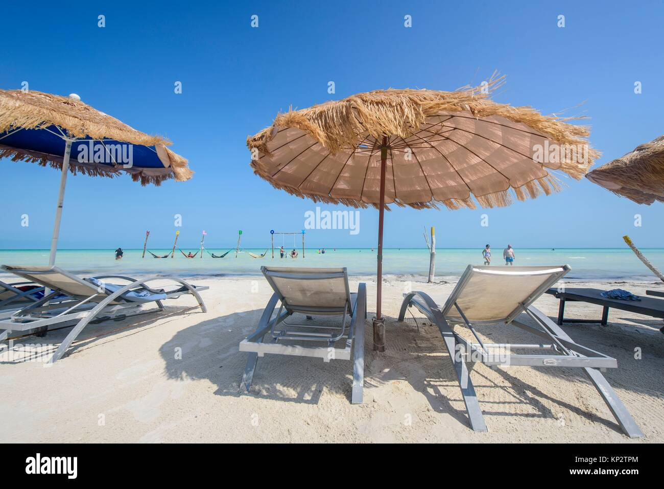 isla holbox mexico stock photos isla holbox mexico stock. Black Bedroom Furniture Sets. Home Design Ideas