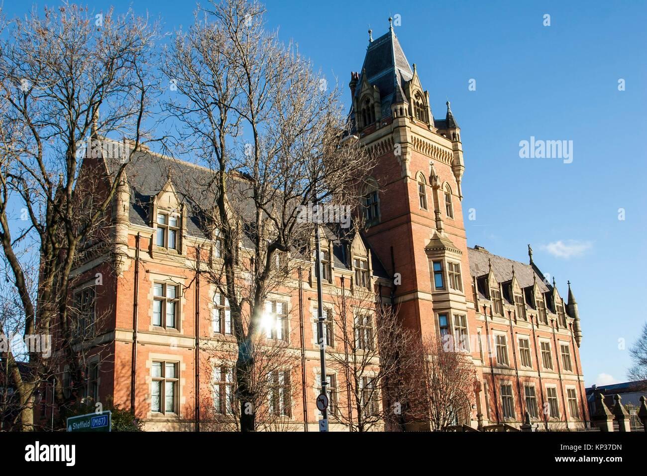 arslan the university of manchester Rahmi arslan adlı kişinin profilinde 17 iş ilanı arayın iş ilanı bulunuyor linkedin'deki tam profili ve rahmi arslan adlı manchester university.