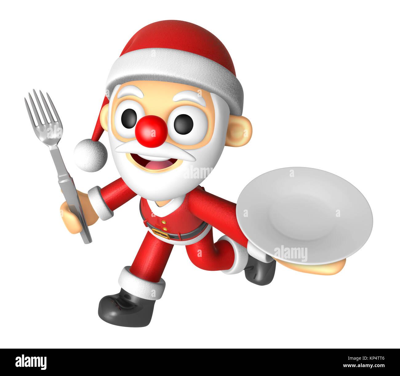 Kitchen Designer Jobs Long Island Ny: Cartoon Fork Stock Photos & Cartoon Fork Stock Images