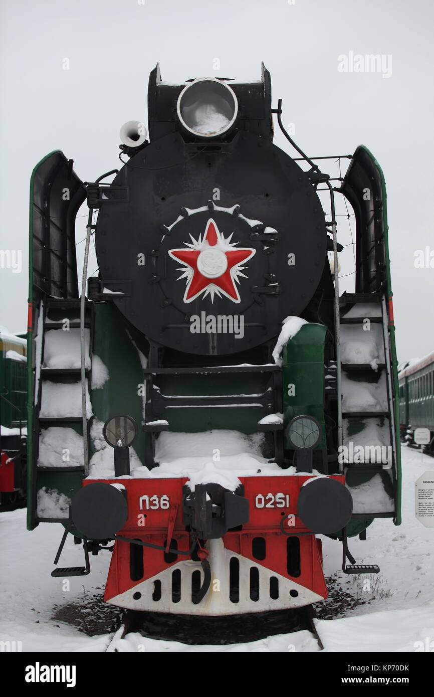 to a locomotive in winter Nevada northern railway locomotive 93 is one such entity on january 13,  utah had been selected as the site for the 2002 winter olympics.