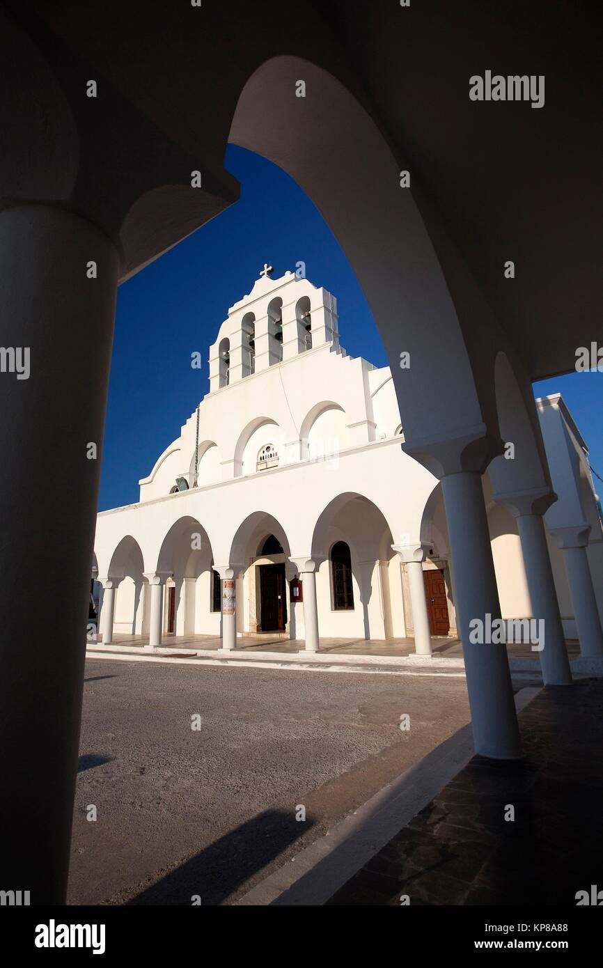a look at the greek orthodox church This happy event gives us an opportunity to look at our past, present  father  ireneu craciun is parish priest at the greek orthodox church of.