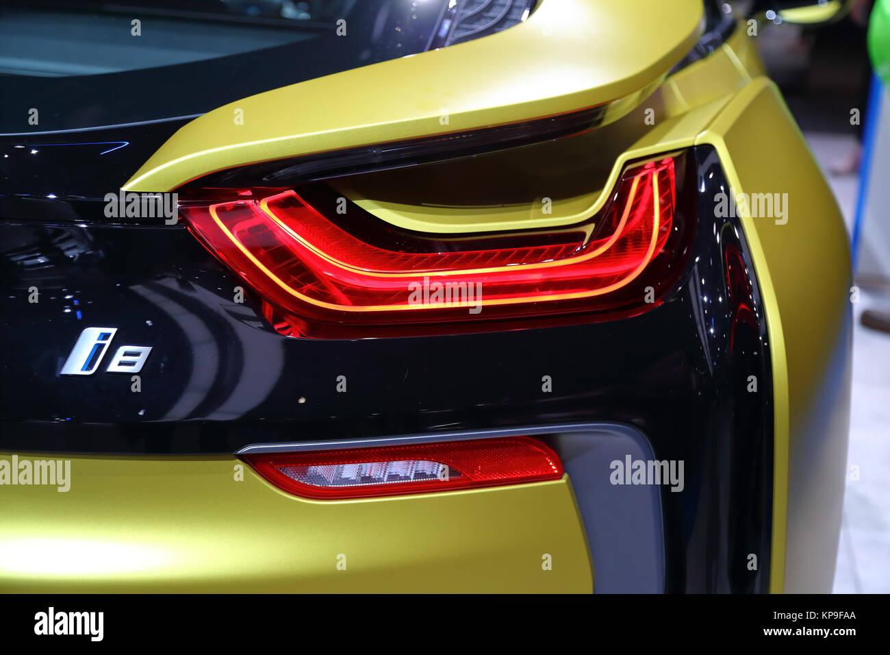 Bmw Sportscar Stock Photos Amp Bmw Sportscar Stock Images
