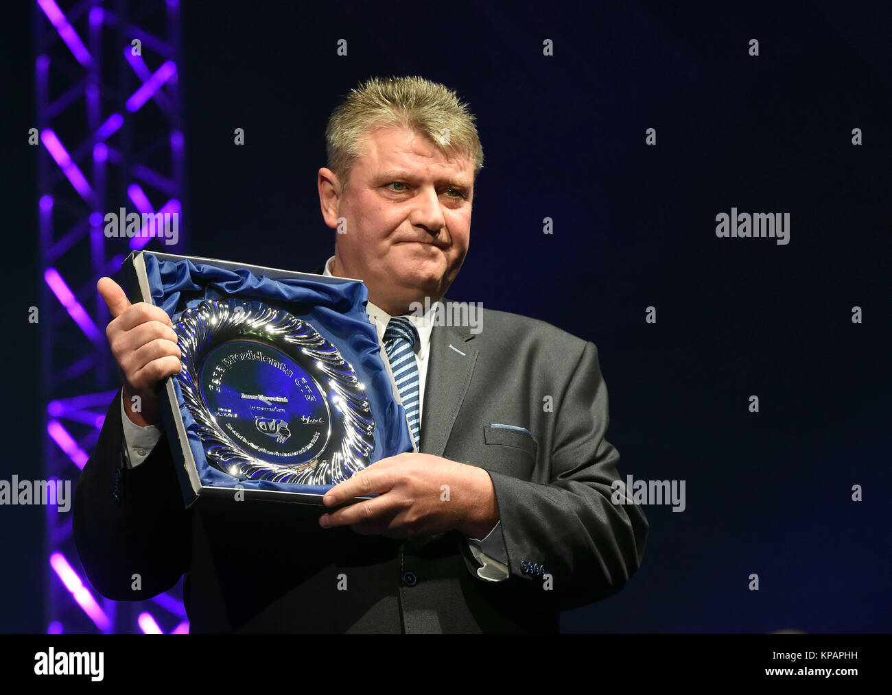 Jana Novotna 2015 >> Presidential Award Stock Photos & Presidential Award Stock Images - Alamy