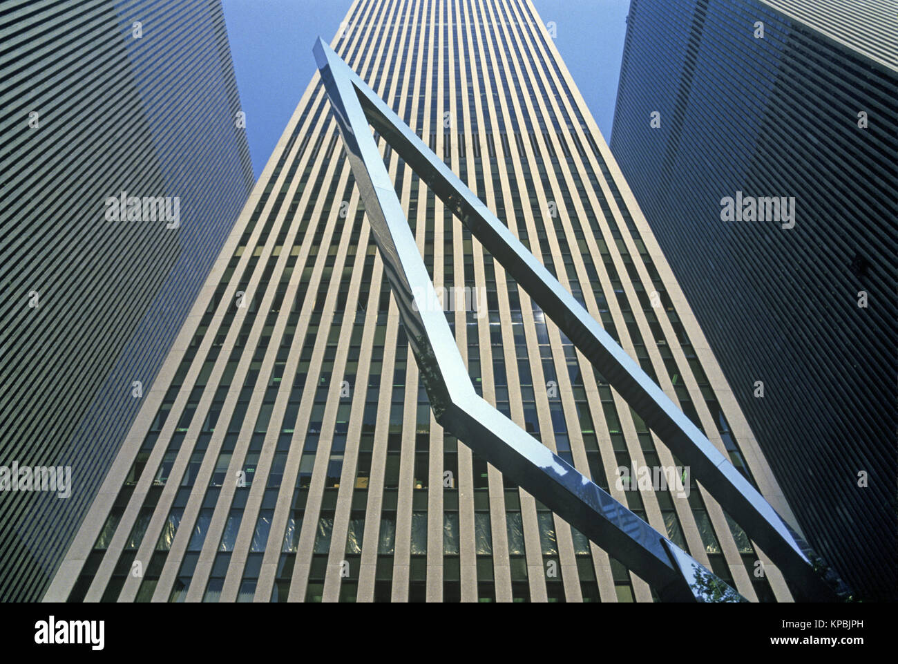 80s Building Stock Photos Amp 80s Building Stock Images Alamy