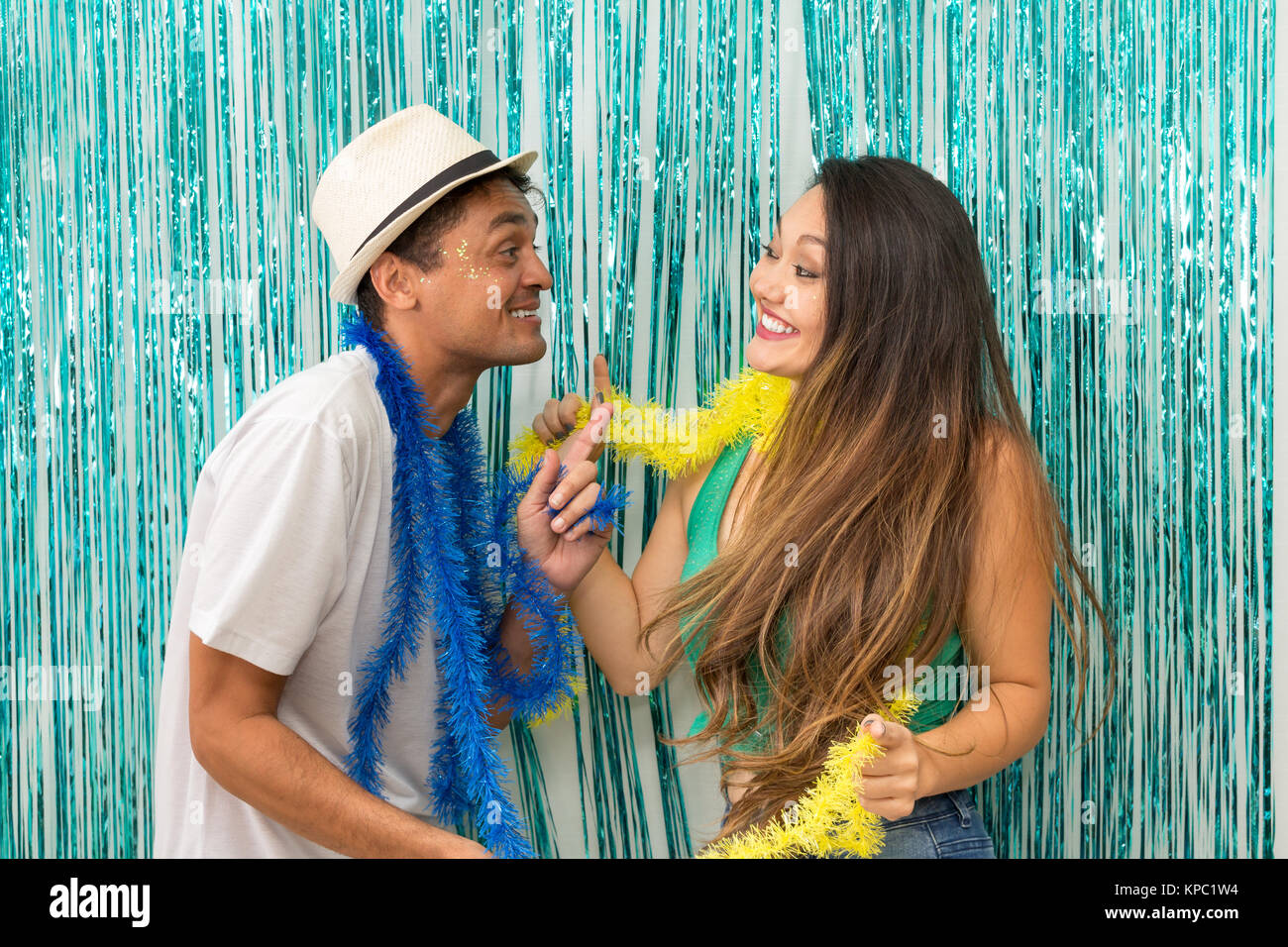 hanksville asian personals Asiandate is an international dating site that brings you exciting introductions and direct communication with asian women.