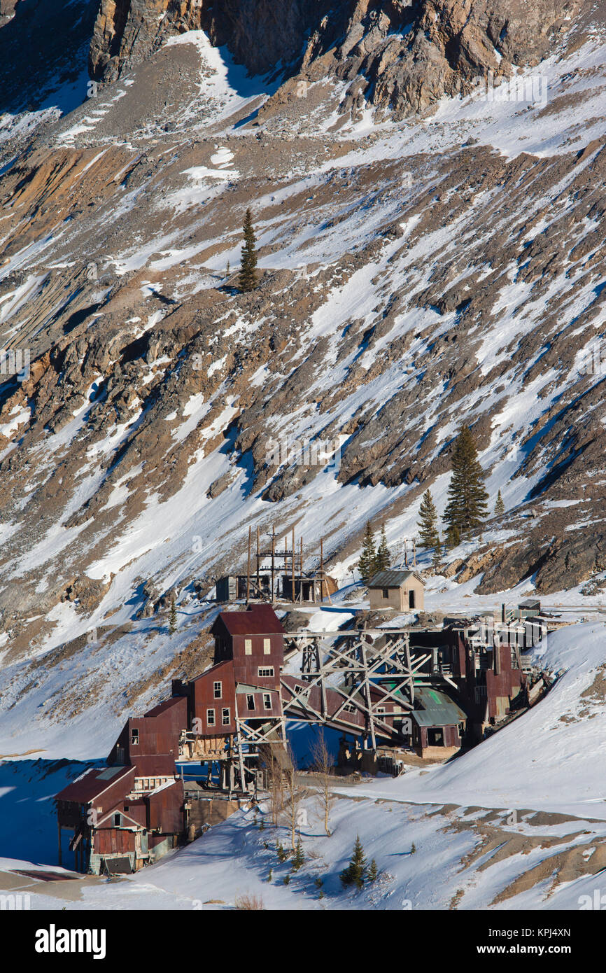 monarch mine stock photos  u0026 monarch mine stock images