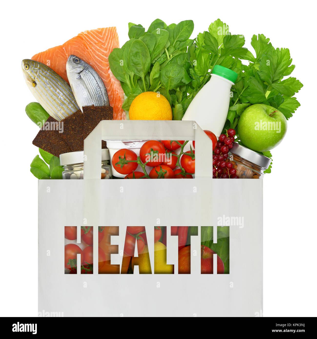 Healthy Foods Full Of Vitamin B