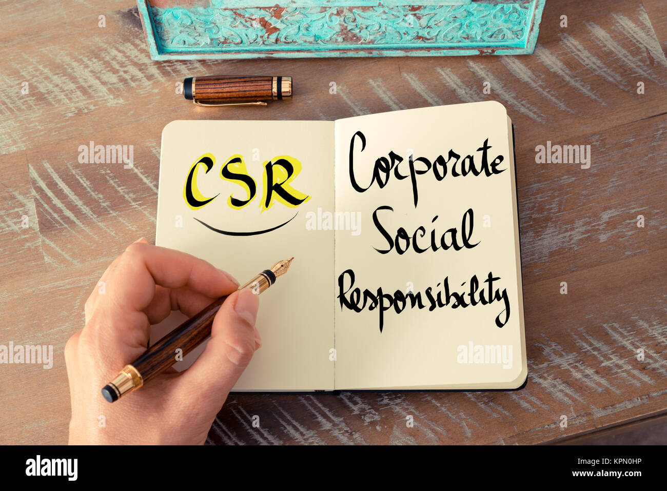 corporate social responsibility banyan tree holdings We asked claire chiang,  senior vice president of banyan tree holdings and  when most businesses commit to corporate social responsibility as a.