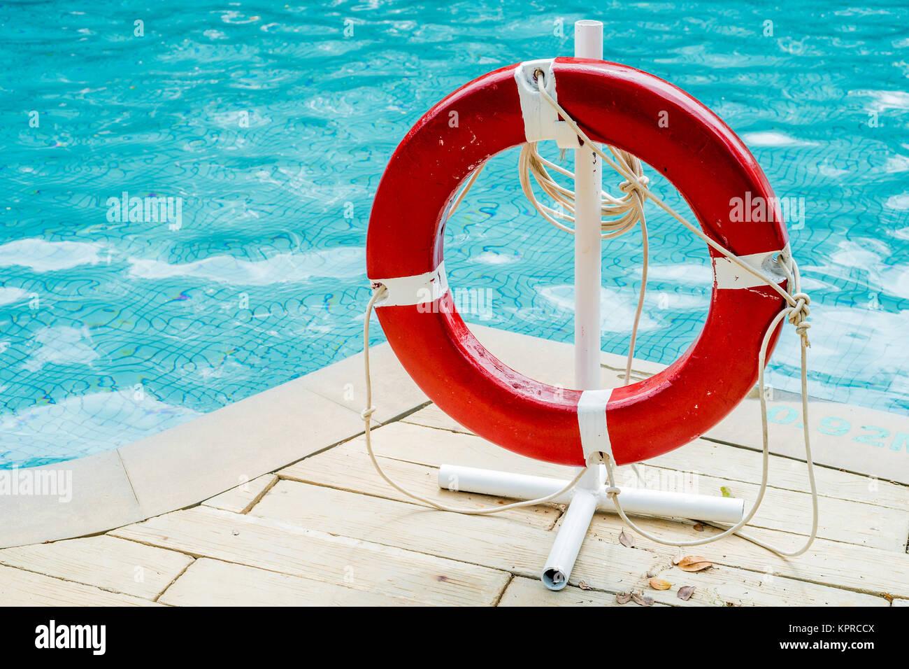 Pool Lifeguard Rescue Stock Photos Pool Lifeguard Rescue Stock Images Alamy