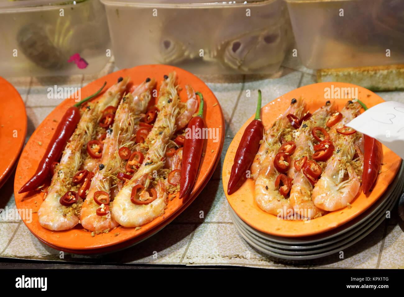 Hunan cuisine stock photos hunan cuisine stock images for Cuisine xiang