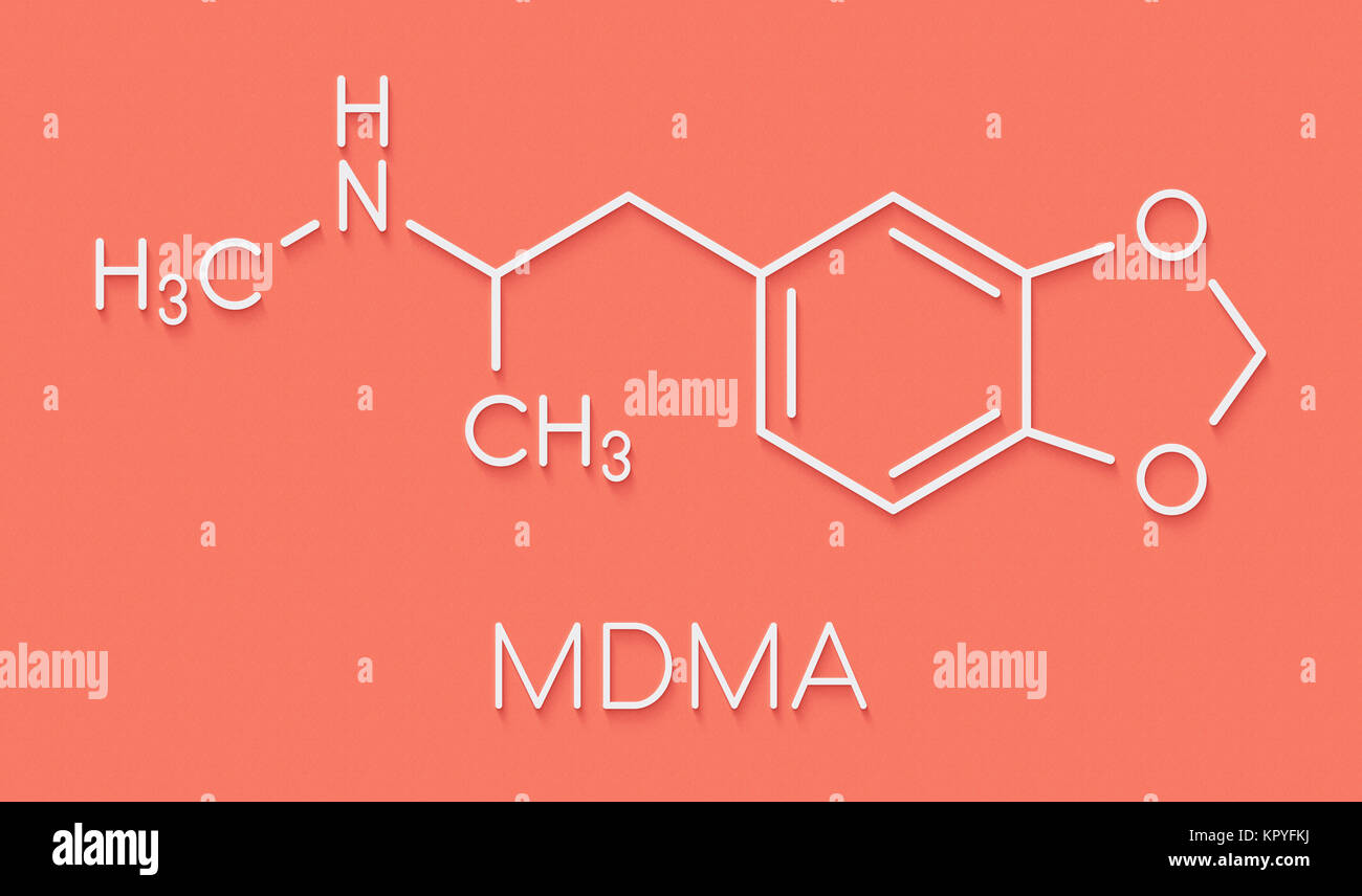 ecstacy the party drug Ecstasy, the nickname for mdma (molly) is often thought be one safe, but its effects can be severe and it is often is not as pure as described.
