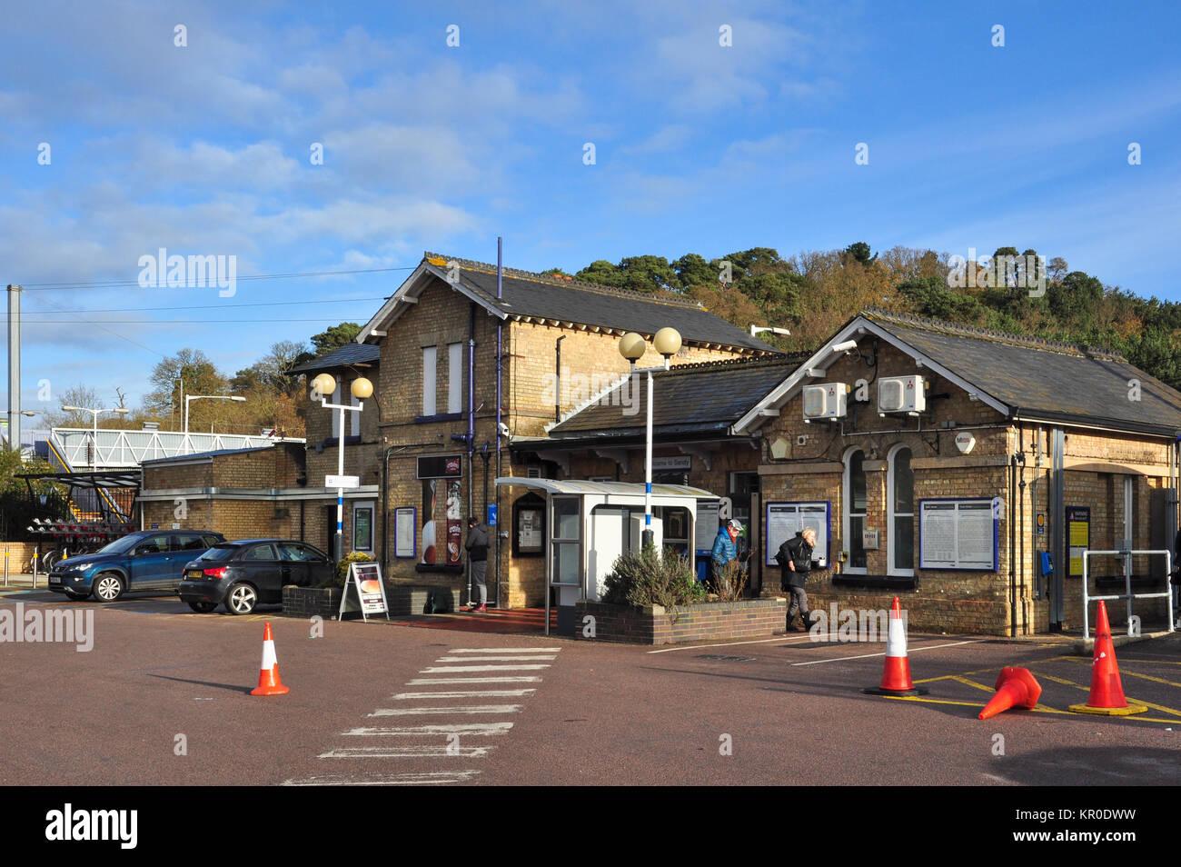 Car Hire Tours Railway Station France