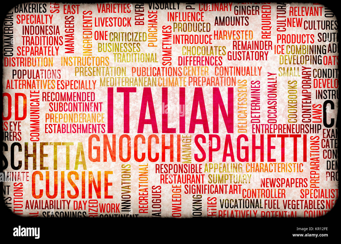 Tuscany Cafe Broad Street Menu