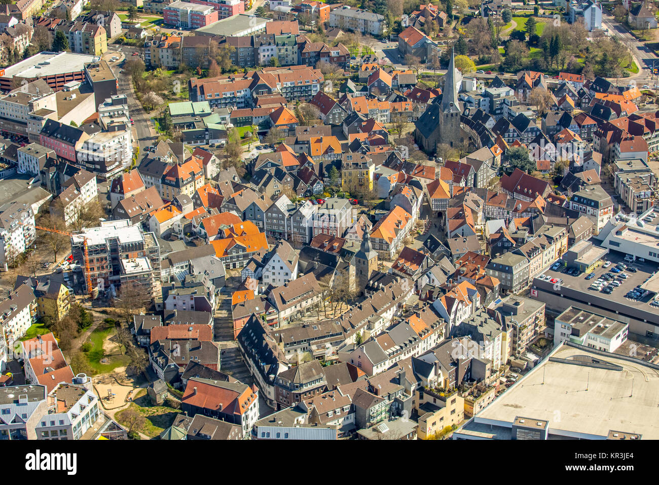 city relax frankfurt steinenhaus hattingen