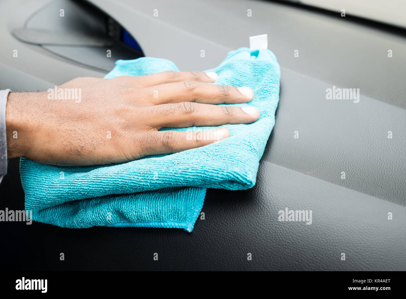 cleaning inside of car stock photos cleaning inside of car stock images alamy. Black Bedroom Furniture Sets. Home Design Ideas