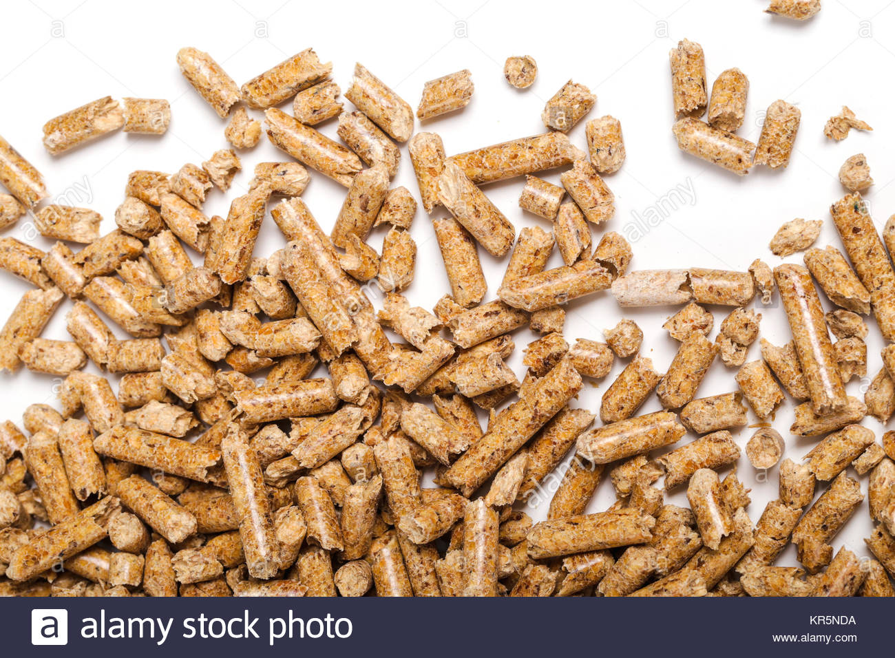 Compressed Pellets Stock Photos Amp Compressed Pellets Stock