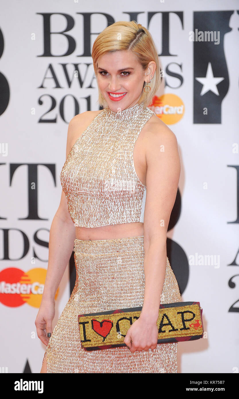 Jennifer Lopez - 91st Annual Academy Awards - February ...