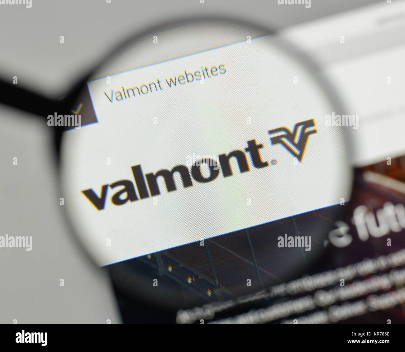 valmont industries team i 1-click job application allows you to apply to 11+ jobs at valmont industries find career vacancies near you that are hiring now on ziprecruiter.