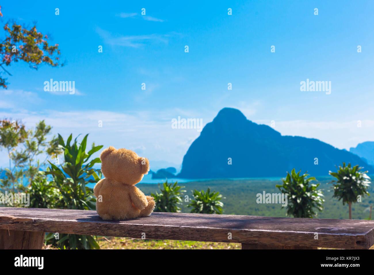 Andaman Islands Aerial Stock Photos Amp Andaman Islands Aerial Stock Images Alamy