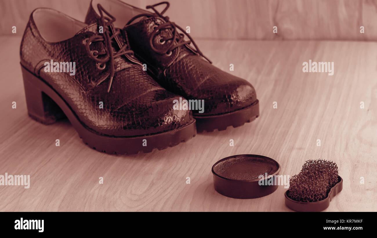 la manual alpargatera shoes prices