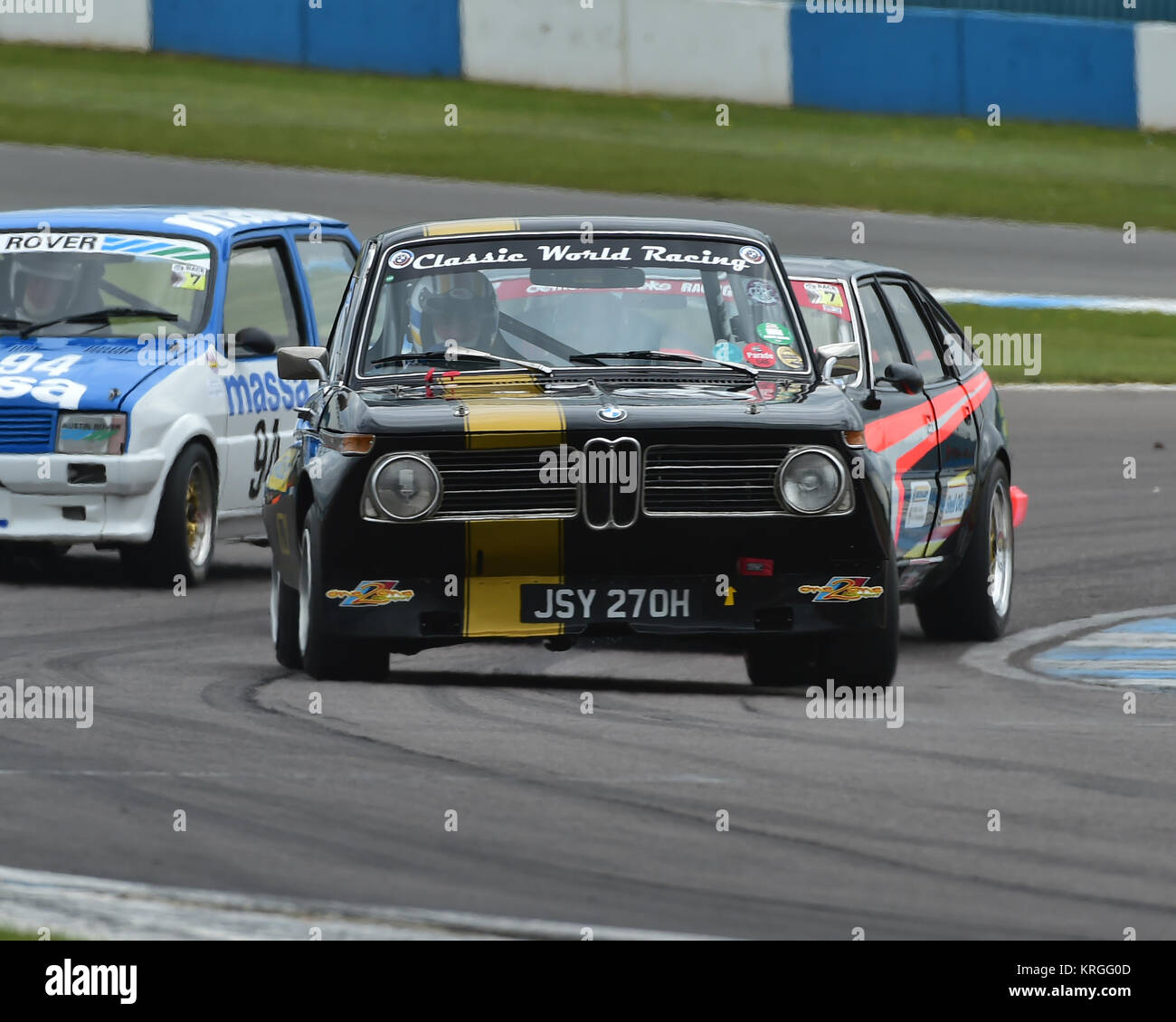 Bmw 2002 Tii Race Car >> Bmw 2002 Ti Stock Photos & Bmw 2002 Ti Stock Images - Alamy
