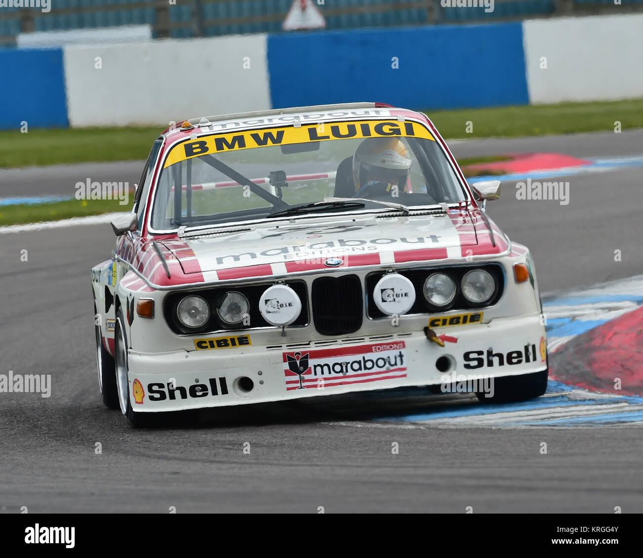 Csl Racing Car Stock Photos Amp Csl Racing Car Stock Images Alamy