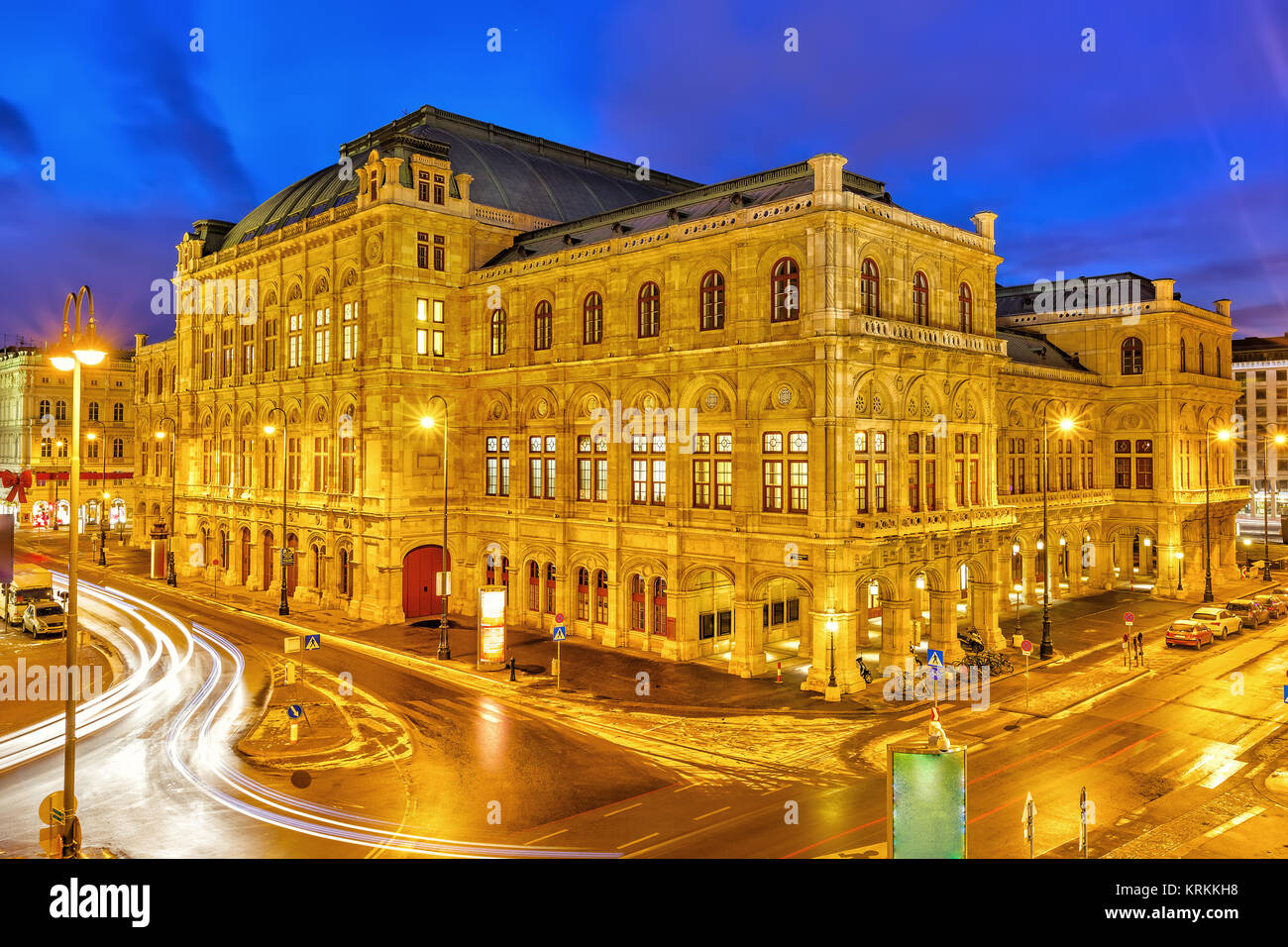 theather of kazan in russia Find cathedral our lady kazan 14 september stock images in hd and millions of other royalty free stock photos, illustrations, and vectors in the shutterstock collection.