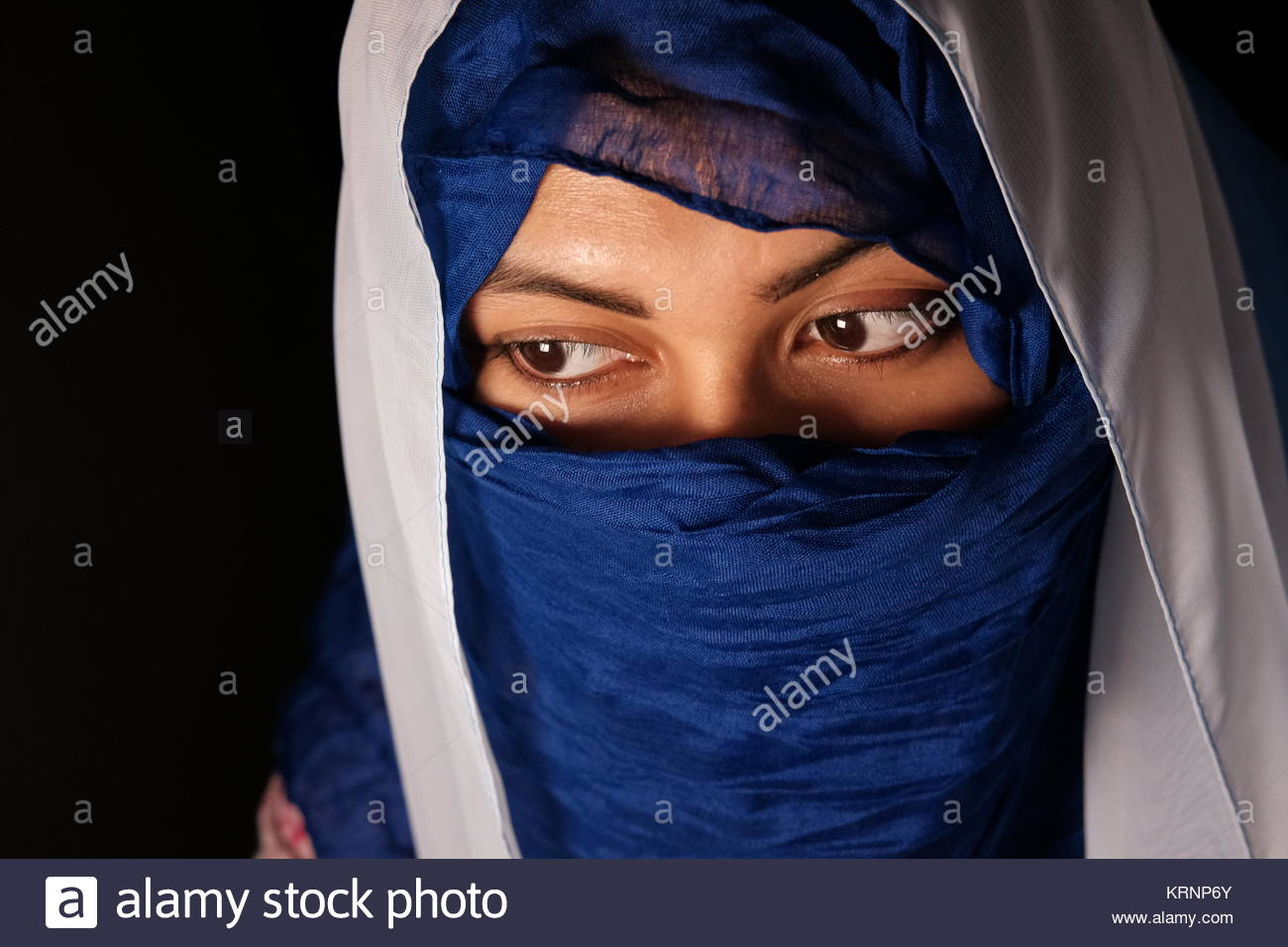nude arb muslim girl