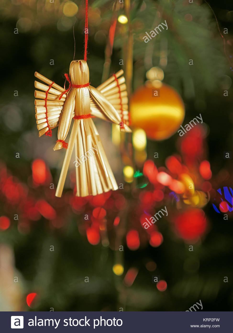 Sydney Christmas Decoration Street