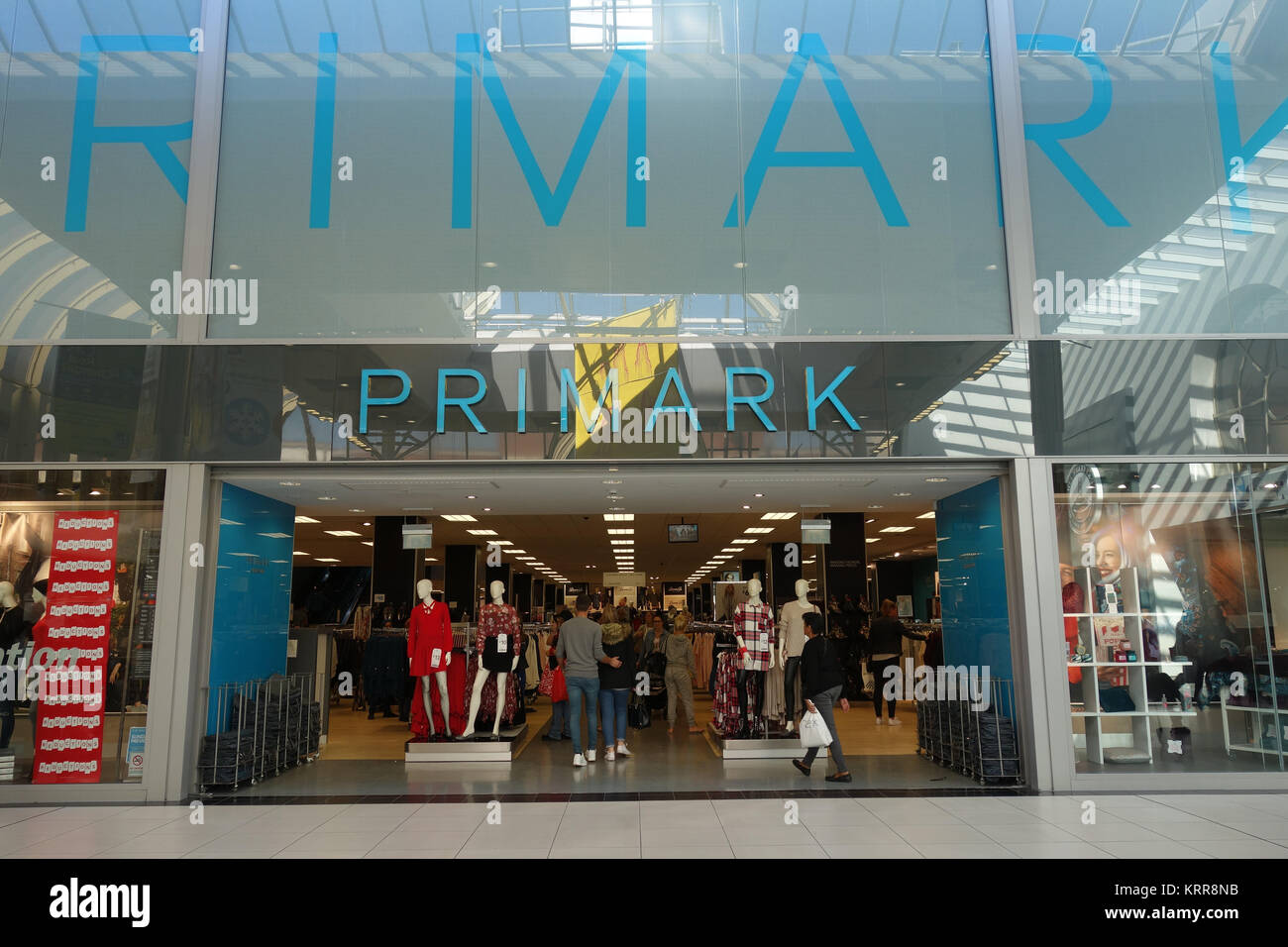 primark and oxfam As a global movement of people working together to end the injustice of poverty, we are committed to being transparent in our work and accountable to donors, partners, allies, supporters, staff and volunteers, regulatory bodies and, in particular, the communities with whom we work.