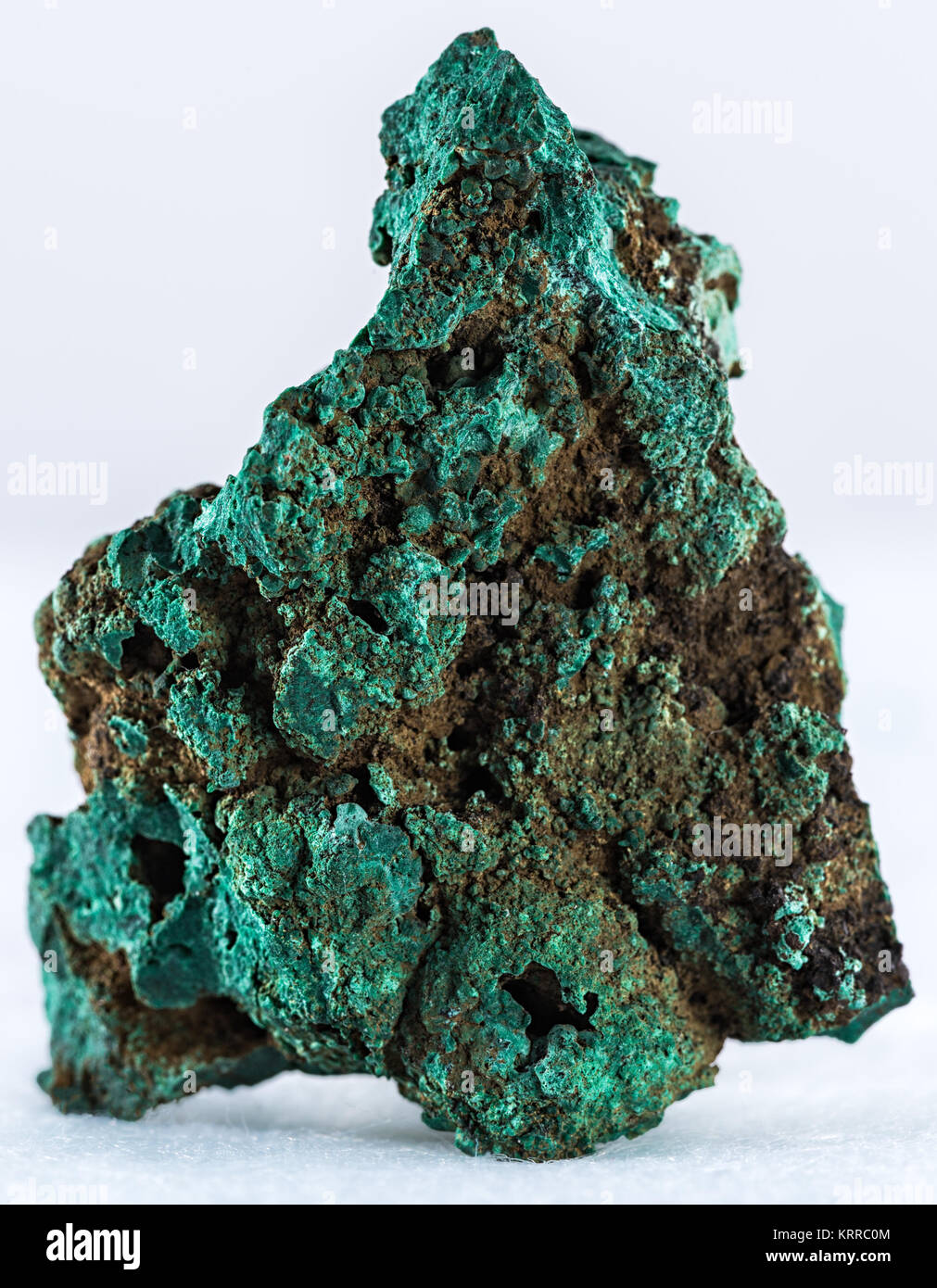 malachite mineral and nature stock photos amp malachite