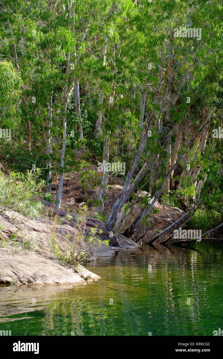 Paluma Range Stock Photos Paluma Range Stock Images Alamy