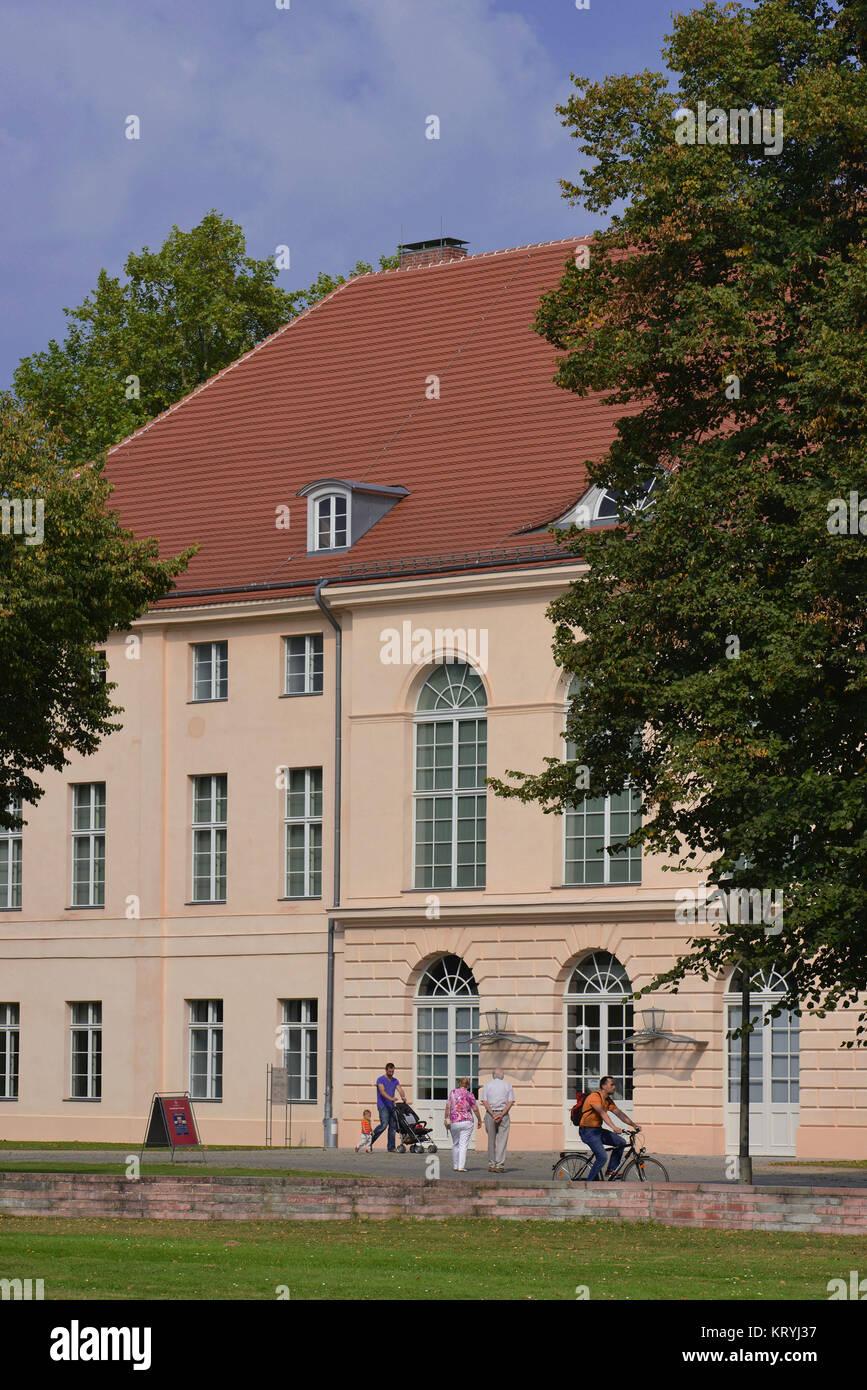Schloss Sch Ef Bf Bdnhausen Cafe