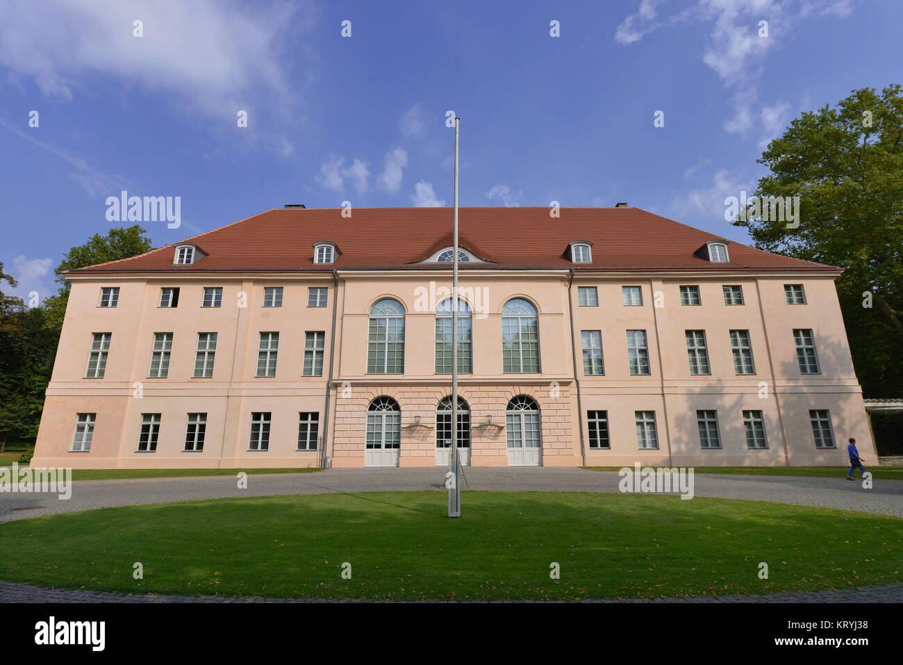 Schloss Niedersch Ef Bf Bdnhausen Cafe