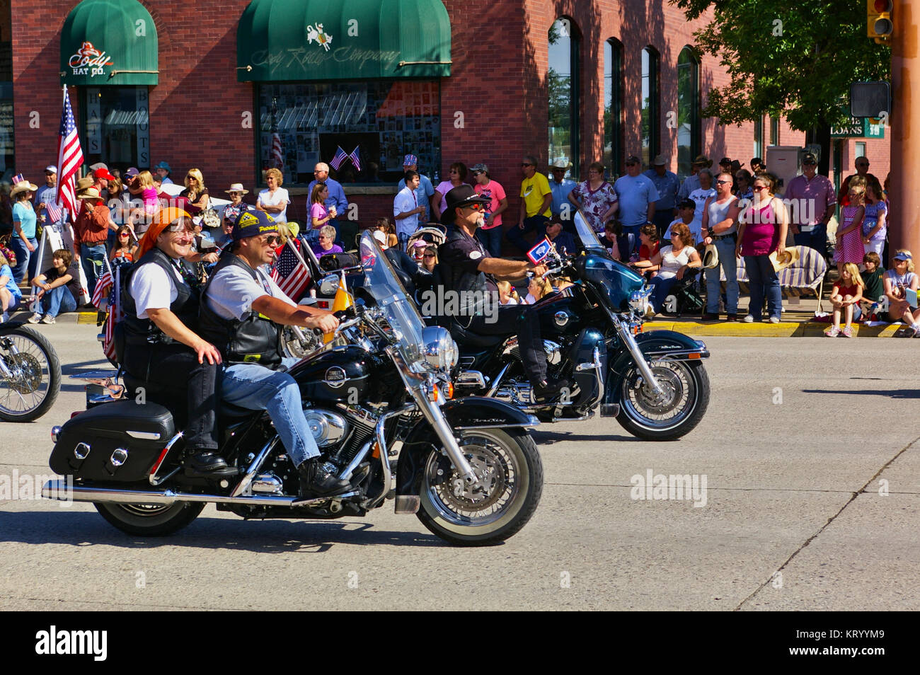 motorcycle riding in new mexico