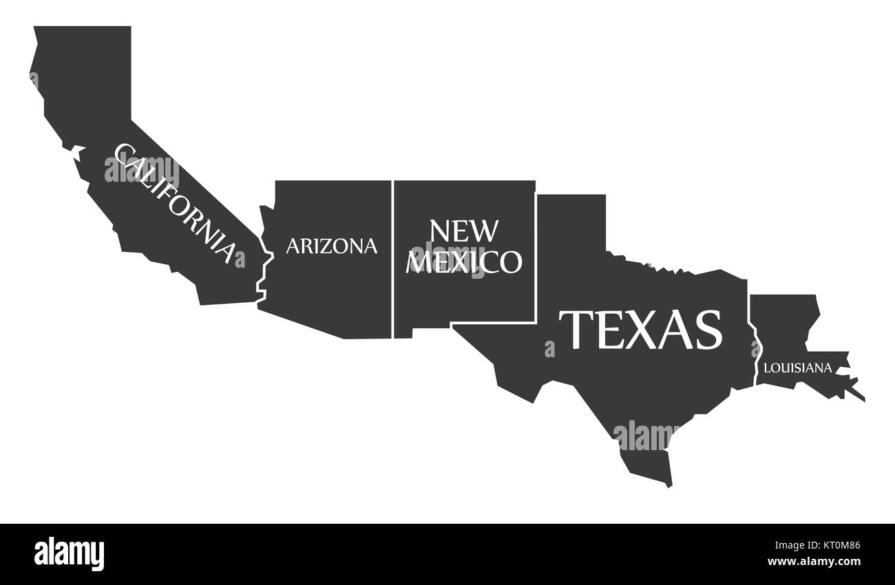 map of louisiana map.html with Usa Mexico Border Map on West Virginia River Map furthermore La slidell map besides Idaho National Laboratory Map besides Map likewise Lakeforest Mall Map.
