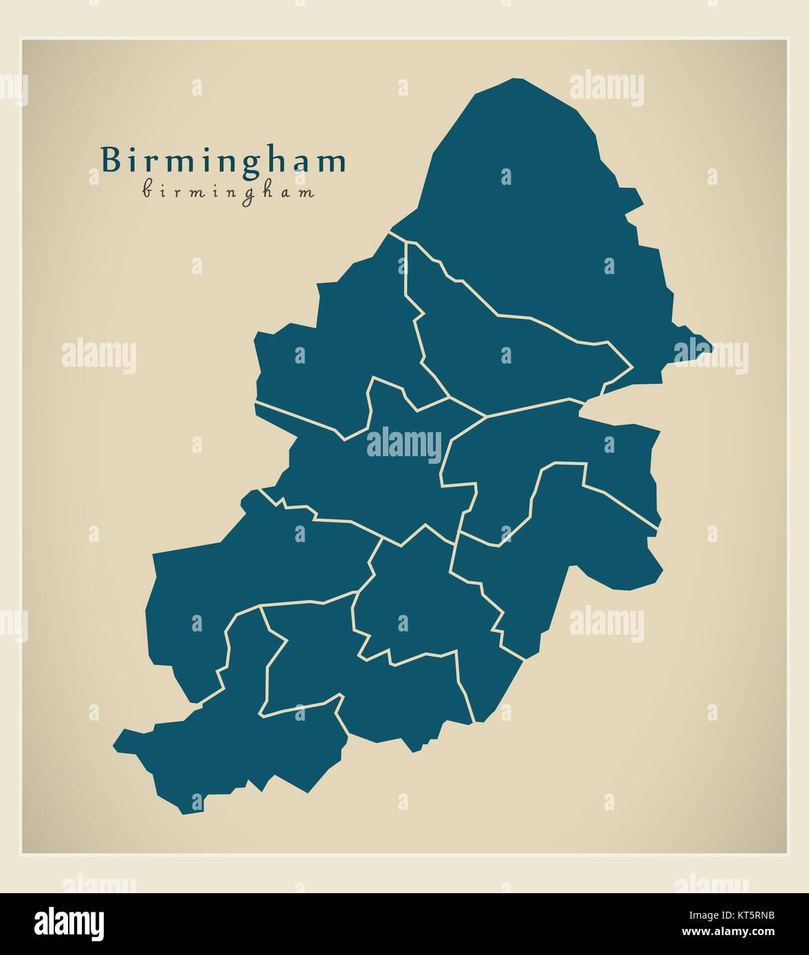 Home Of Birmingham City Stock Photos Amp Home Of Birmingham City Stock Images Alamy